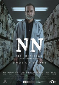 NN de Héctor Gálvez