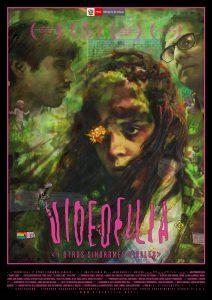 poster-videofilia