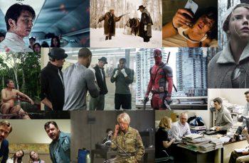 cine-2016